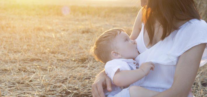 林時羽 最佳的受孕時機?快點來創造一個baby吧!