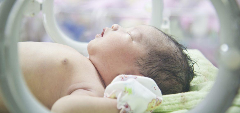 林時羽 醫界開藥方…減免幼兒就醫負擔增誘因