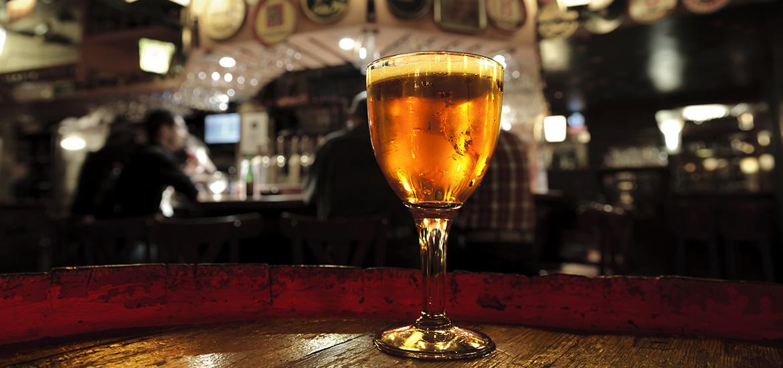 心情隨筆0905 啊來一杯生啤酒 心情隨筆1_1_1
